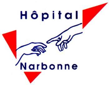 Le CH de Narbonne